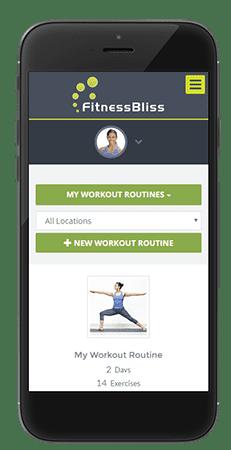 photo regarding Dumbbell Workout Chart Printable named Dumbbell Exercise Physical exercises -